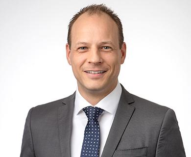 Bjarke Pedersen